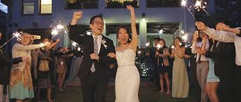 funniest wedding vows ever best wedding vows ever these will make you cry youtube