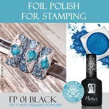 stamping u2013 moyrastamping com