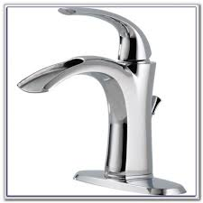 3 hole kitchen faucet delta sinks and faucets home design