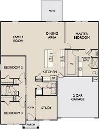 ashton woods floor plans 4570 elmwood trail ga 30028 fmls 5931264 listing price
