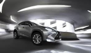 lexus hybrid pcp the motoring world 2014 08 17