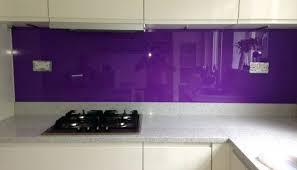 purple kitchen decorating ideas purple kitchen decor design and green kitchens ideas decorating
