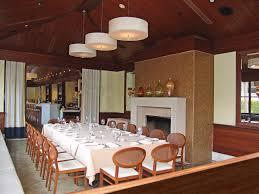 R And D Kitchen Fashion Island Il Fornaio Canaletto Newport