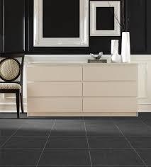 vinyl flooring in denver co design craft blinds floors