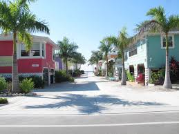 fort myers homes for sale fort myers beach homes for sale fort