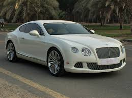 168 Bentley For Sale On Jamesedition