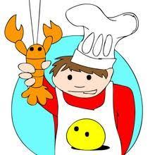 activité manuelle cuisine cuisine vidéos et tutoriels activites manuelles coloriages lire