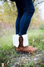 womens duck boots payless jolenewinn is totally rocking our favorite combat boot the deejay