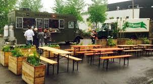 camion cuisine montréal encore plus de cuisine de rue québecfrancexpress