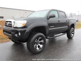 used toyota tacoma for sale in va best 25 tacoma for sale ideas on toyota tacoma for