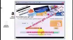 black friday amazon codes black friday freeamazon co gift card codes free ourworld gift card