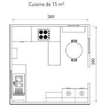 plan de cuisine en 3d plans cuisine catered for all sorts of allergies including