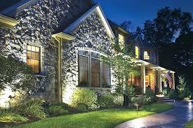 Best Low Voltage Led Landscape Lighting Low Voltage Led Landscape Lighting Transformer Best Low Voltage