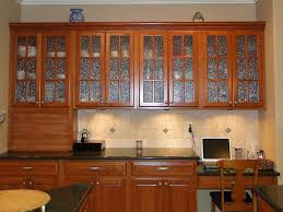 Styles Of Kitchen Cabinet Doors Kitchen Cabinet Affordable How To Build Kitchen Cabinet Doors