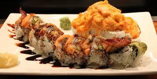shogun japanese cuisine menu shogun japanese steak sushi bar