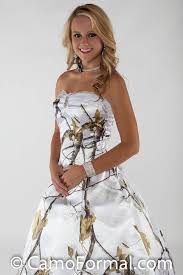 mossy oak camouflage prom dresses for sale camouflage prom dresses oak breakup attire camouflage