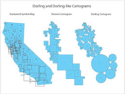 cartogram map 27 best map cartogram images on cartography politics