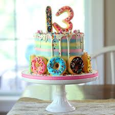 children u0027s cakes mcgreevy cakes