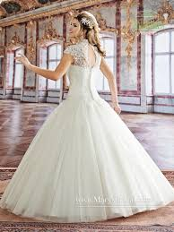 wedding dress near me creative of affordable wedding dresses near me photos to cheap