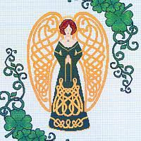 counted cross stitch patterns celtic cross stitch patterns