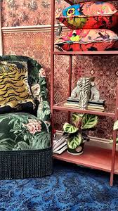 Latest Sofa Designs 2013 Best 25 Latest Sofa Designs Ideas On Pinterest Pink Sofa