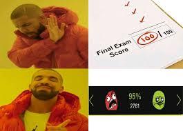 Memes Drake - drake meme by francaz memedroid