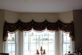 livingroom valances living room valances stylish ideas charming furniture with about
