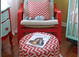 Poang Rocking Chair Nursery Poang Chair Nursery Palmyralibrary Org