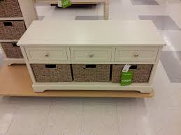 Tjmaxx Home Decor Tj Maxx Furniture Best Selection To Your Home Interior Homesfeed