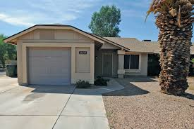 invitation homes single family homes for rent