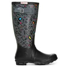 womens boots for sale nz s boots clearance sale footwear clothing accessories