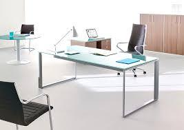 plateau verre tremp bureau verre tremp bureau 12 avec pr sentation et design jade photo 01 936x661