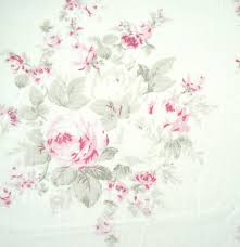 100 shabby chic fabric images shabby chic rose fabric