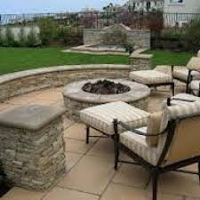 patio design plans patio design plans patio plans free design wm homes home