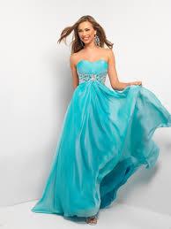 sweetheart neckline prom dress designing idea u2013 designers