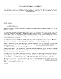 cover letter format for internship cover letter sample spontaneous application