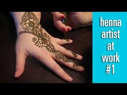 how much do henna tattoos cost at myrtle beach henna tattoo design