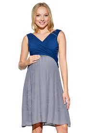 postpartum dresses for wedding stylish nursing dresses collection figure 8 maternity