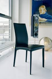 bontempi sedia sedia kefir di bontempi