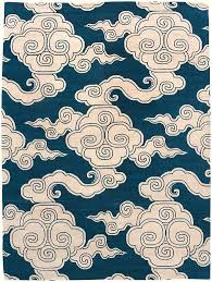 Asian Design Best 20 Chinese Patterns Ideas On Pinterest Chinese Design