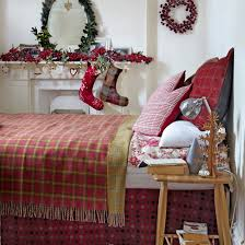 christmas shopping find the perfect guest bed ideal home