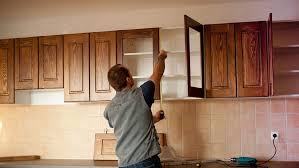 Home Depot Kitchen Makeover - kitchen small kitchen paint makeovers kitchen cabinets pictures