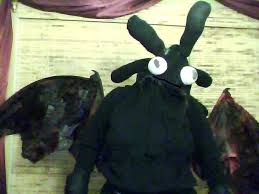 Toothless Costume Toothless Costume Picture 5 By Valforwing On Deviantart