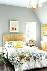 best gray paint colors for bedroom gray paint for bedroom krowds co