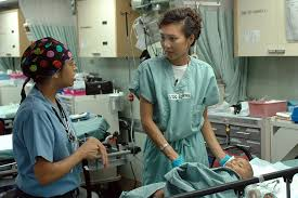 recovery room nurse file us navy 060702 n 9076b 078 u s navy lt j g cathrine soteras