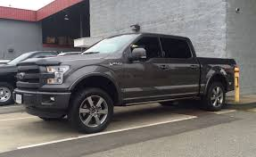 Ford F150 Truck 2016 - propane conversion ford f150 forum community of ford truck fans