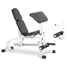 Flat And Incline Bench Strength Training Benches Ebay