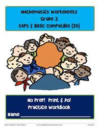 houghton mifflin 2nd grade math practice workbook 100 images