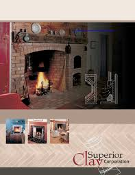 home interior catalog 2014 superior clay catalog 2014