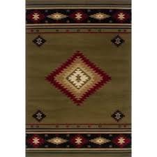 Area Rugs Southwest Design Introducing The Beautiful 100 Wool Surya Jewel Tone Area Rug